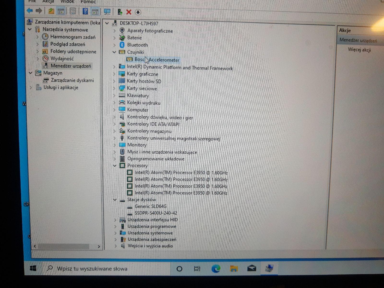 IMG-20201229-205904943-Ezpad-6-Pro.jpg