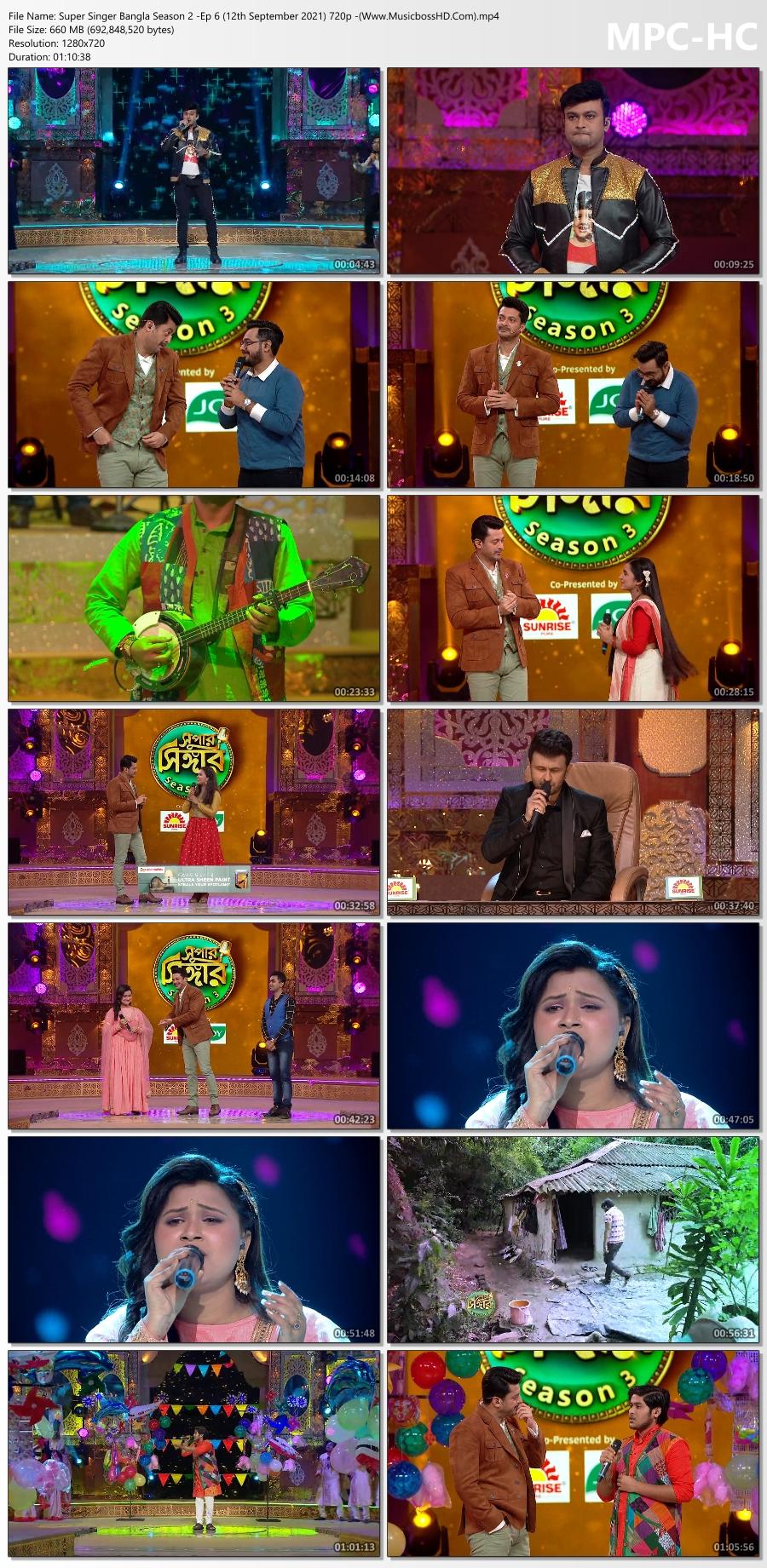 Super-Singer-Bangla-Season-2-Ep-6-12th-September-2021-720p-Www-Musicboss-HD-Com-mp4-thumbs