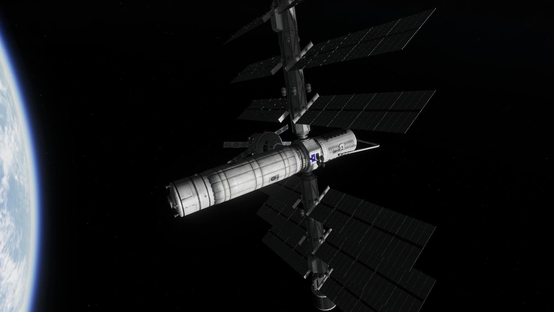 KSS2-M1-3.png