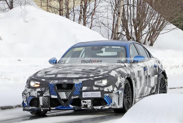 2021 - [Maserati] GranTurismo 0-F4309-AC-CCE6-43-B0-8-B17-7-B8-BD5-CDD89-B