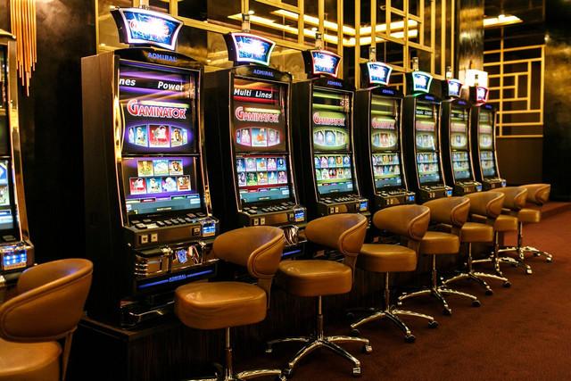 Проблемы игровые автоматы игровой автомат lucky lady charm бесплатно рейтинг слотов рф