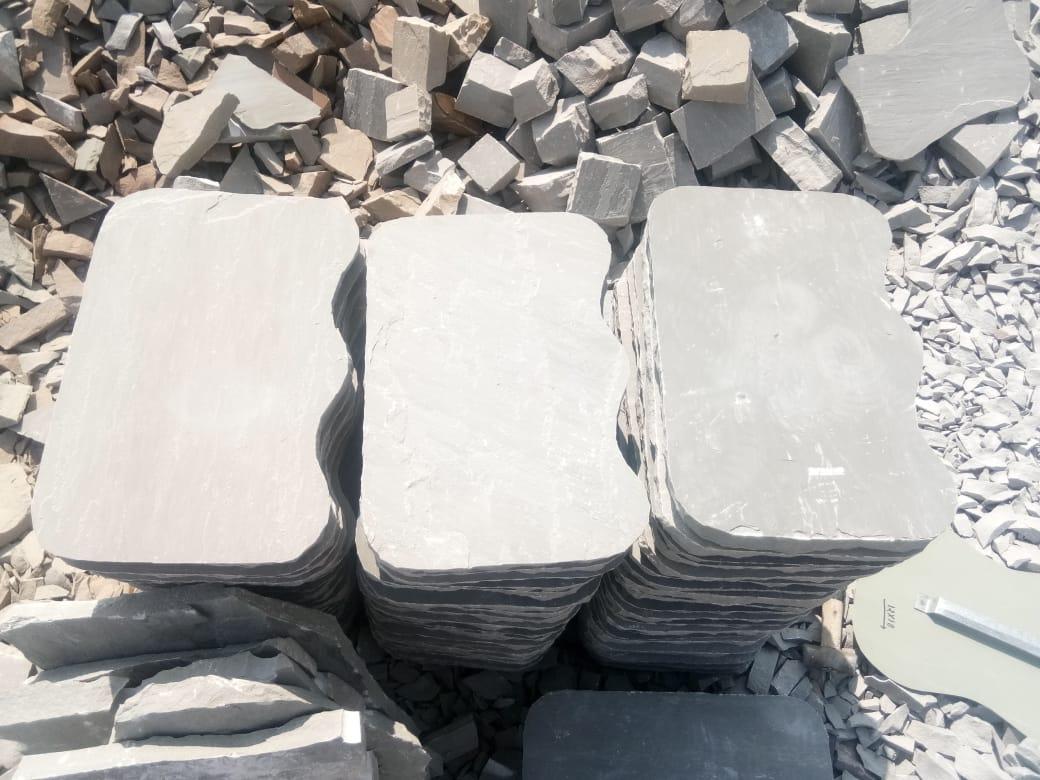Kota Blue Limestones