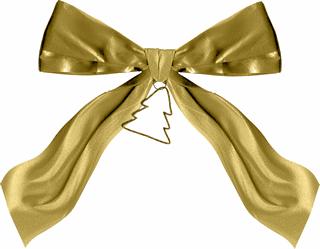 noeuds-noel-tiram-20