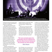 presse suite - Page 18 Pink-floyd-Music-Legends-Issue-2-2019-Pink-Floyd-8