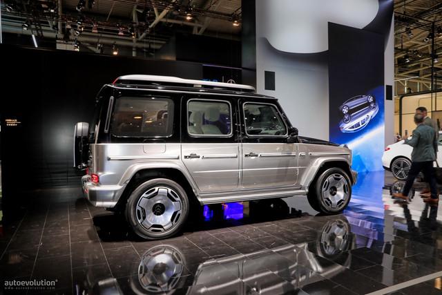 2021 - [Mercedes] EQG Concept B208-E442-B3-DF-4-E40-8-E9-A-44-AB7-CF5-F66-E