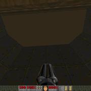 Screenshot-Doom-20200418-204230.png