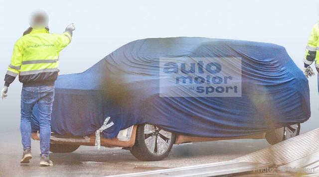 2022 - [Ford] SUV EV 5-EE01-A79-4057-4107-90-F9-65-E4309-A0-A58