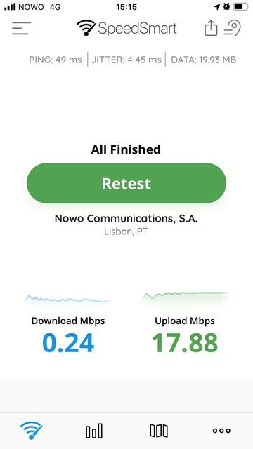 Speed-Test-i-Phone-6-S