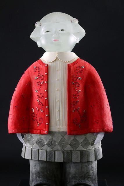 Wang-Red-Sweater-Detail.jpg
