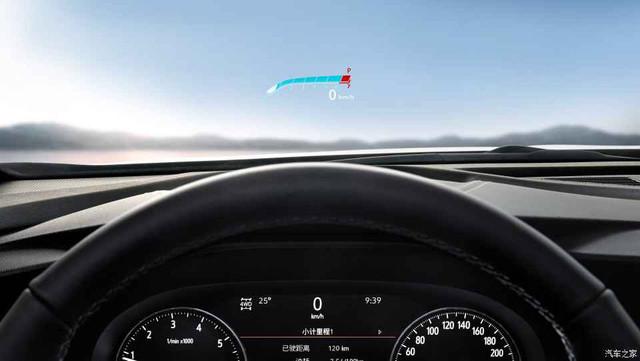 2020 - [Buick] Envision - Page 3 BAC47950-B8-B1-4-AC7-8313-46-D020-CB462-B