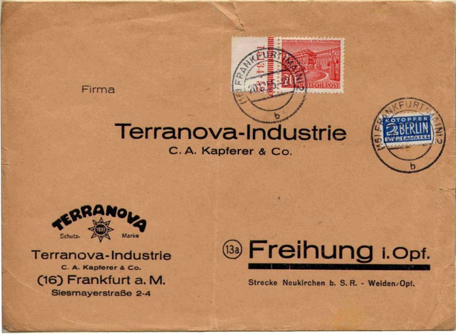 49-Brief-Teil-HAN-201255