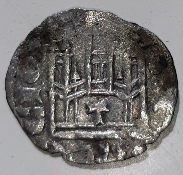 Coin2anv