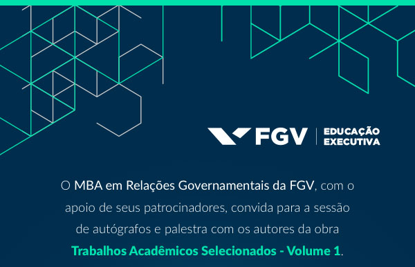 convite-fgv