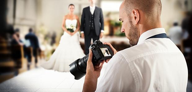 photographer-for-wedding