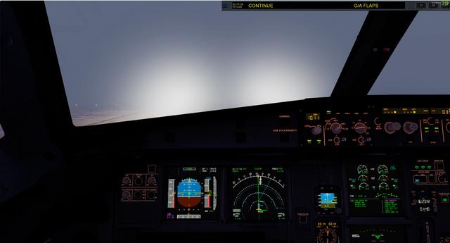 A319-ENGM-AUTOLAND-2.png