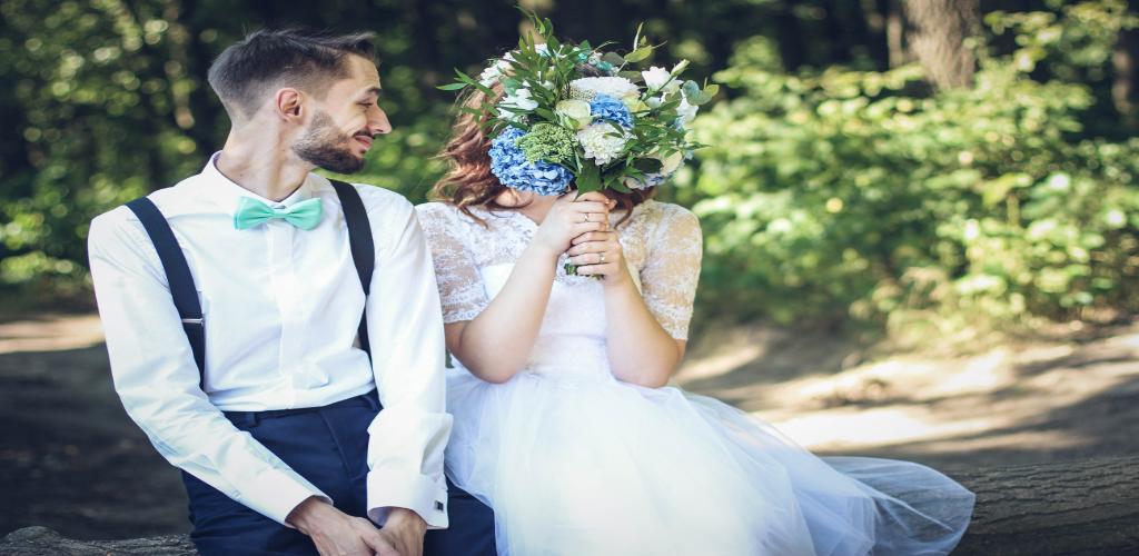 Wedding Quotes