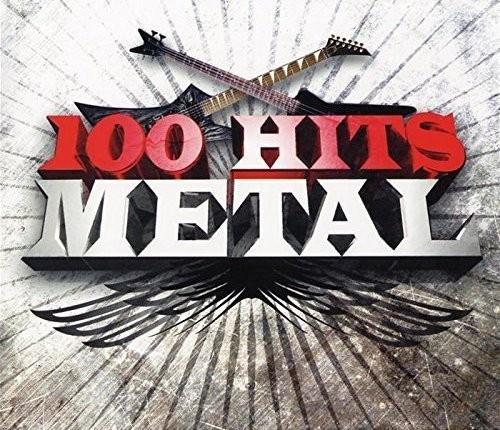 [Image: VA-100-Hits-Metal-2019.jpg]