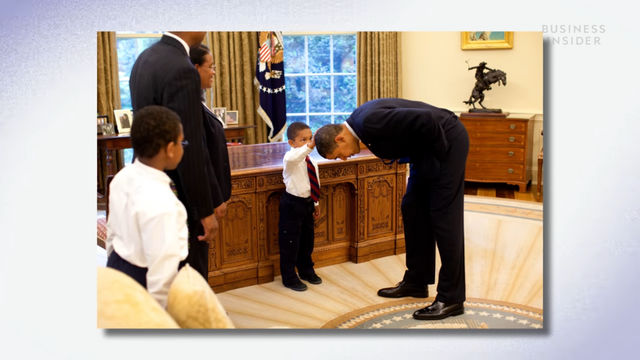 Business-Insider-What-It-Takes-To-Be-A-White-House-Photographer-2e5g-Nw-N8-VBc-1049x590-0m33s
