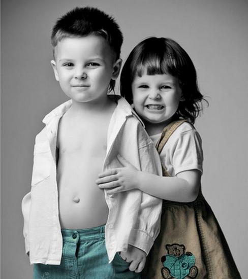couples-enfant-tiram-52