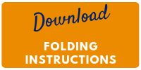 Download-Folding