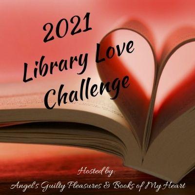 2021-Library-Love-Challenge-400x400-angelsgp.jpg