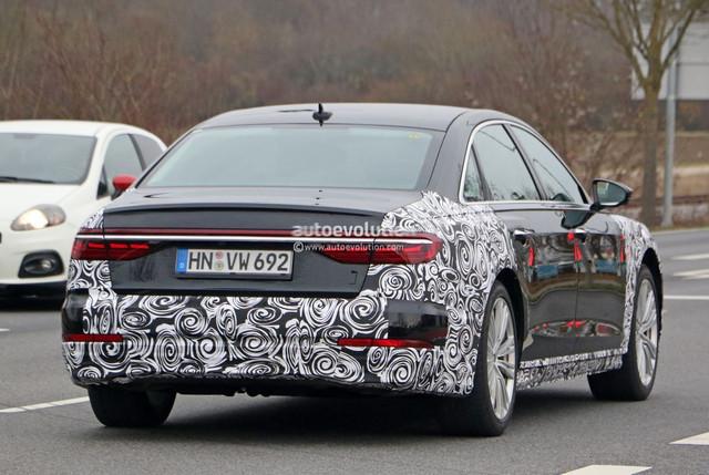 2017 - [Audi] A8 [D5] - Page 13 B4506681-955-B-4297-B3-A8-EF6-EE3-E69460