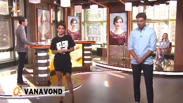 RTL4-HD-2020-08-07-18-39-12