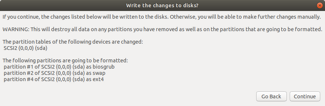 Write-changes-to-disk