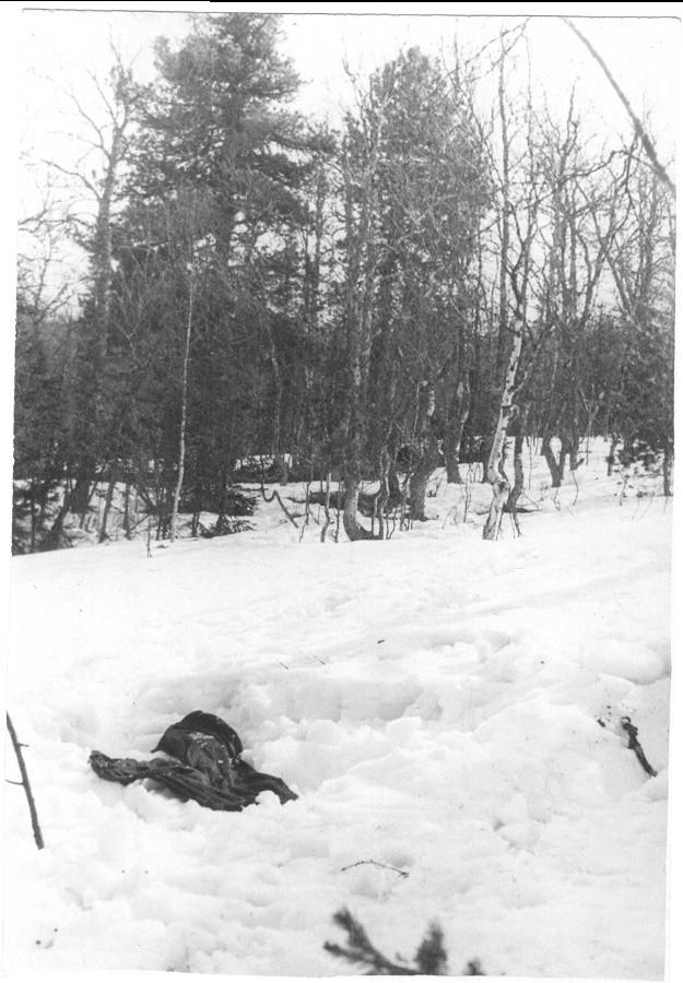 Dyatlov pass 1959 search 37.jpg