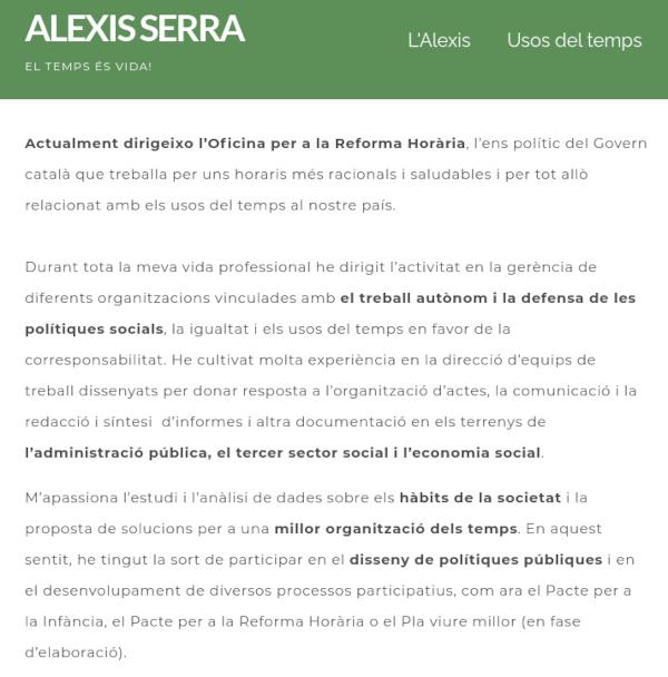 Retrusés: Antologia de la Chirigota Prusesista - Página 10 Jpgrx1aa1z1a3