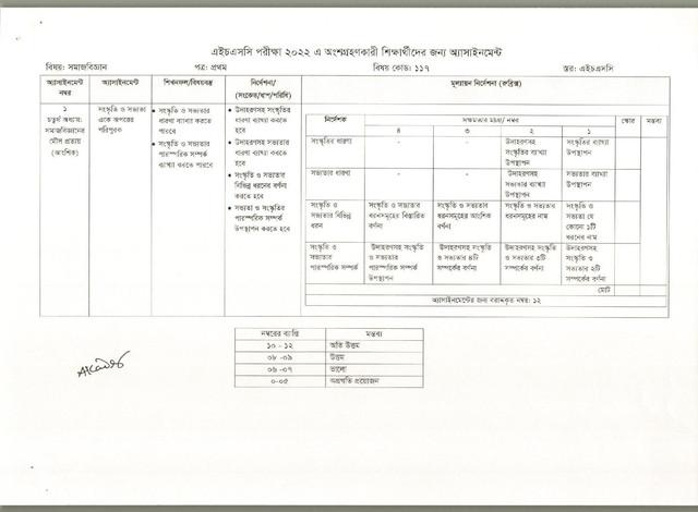 hsc-2022-week5-page-003