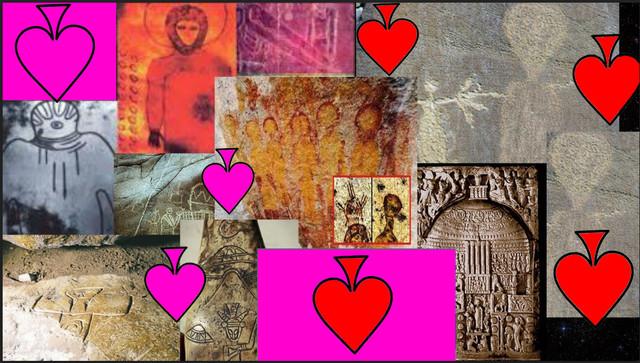 НЛО и ведическое Православие. Внеземные Боги древнего мира. Бог РОД... 3-8-8-8-3-8-8-8-8-3-8-8-8-3-8-8-8-3-8-8-8-3-8