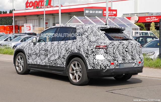 2022 - [Mercedes-Benz] EQS SUV - Page 2 8-B9-BC3-E1-7-FC5-4818-A633-53-DB73-BB3-B4-F