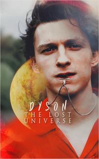Dyson L. Walters