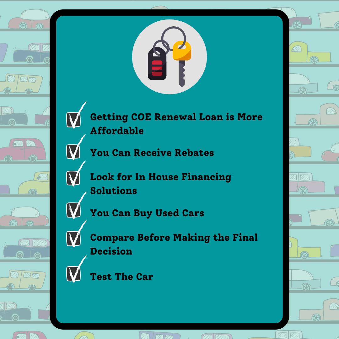 Getting-COE-Renewal-Loan-is-More-Affordable