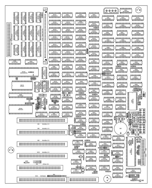 Main-Board-v5-pcb-components-ps.png