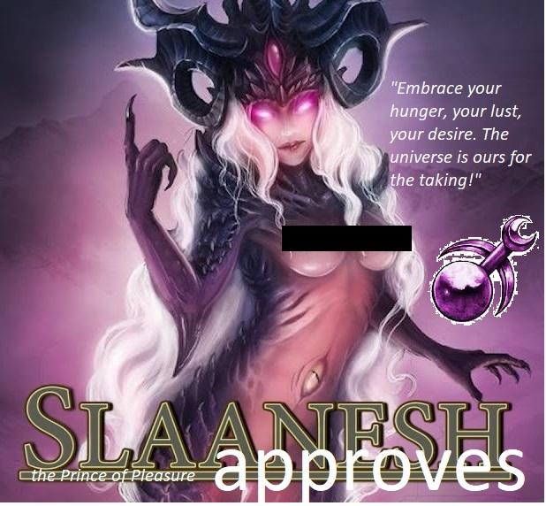 slaanesh-approve.jpg