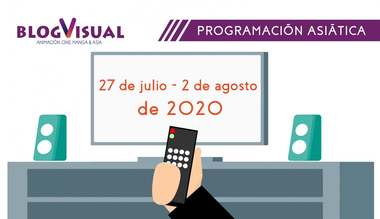 PLANTILLA-PROGRAMACION-31-2020.jpg