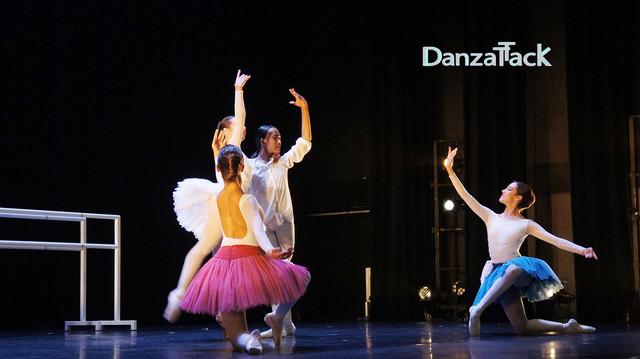 escuelas-de-Danza-36.jpg