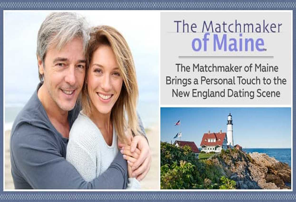 Dating Matchmaking Agency Free Enemies