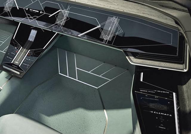 2021 - [Audi] Sky Sphere  C3-C0-E56-F-DBA0-4-D9-E-8882-A900-A438-ACE3