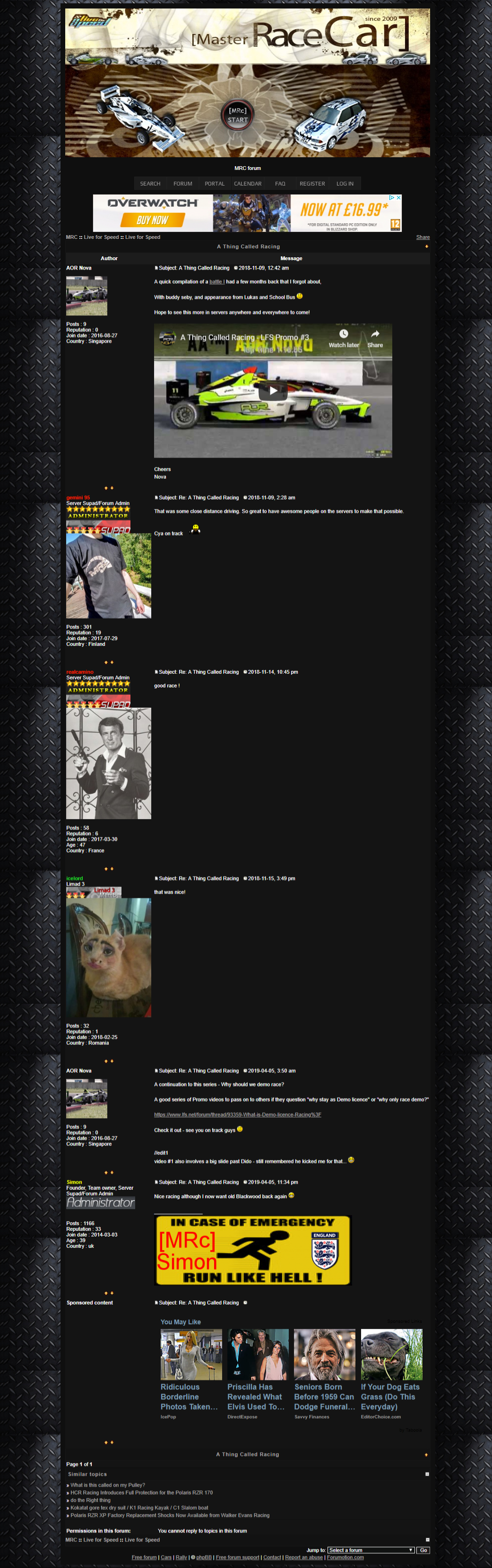 [Image: screencapture-masterracecar-forumactif-t...-11-10.jpg]