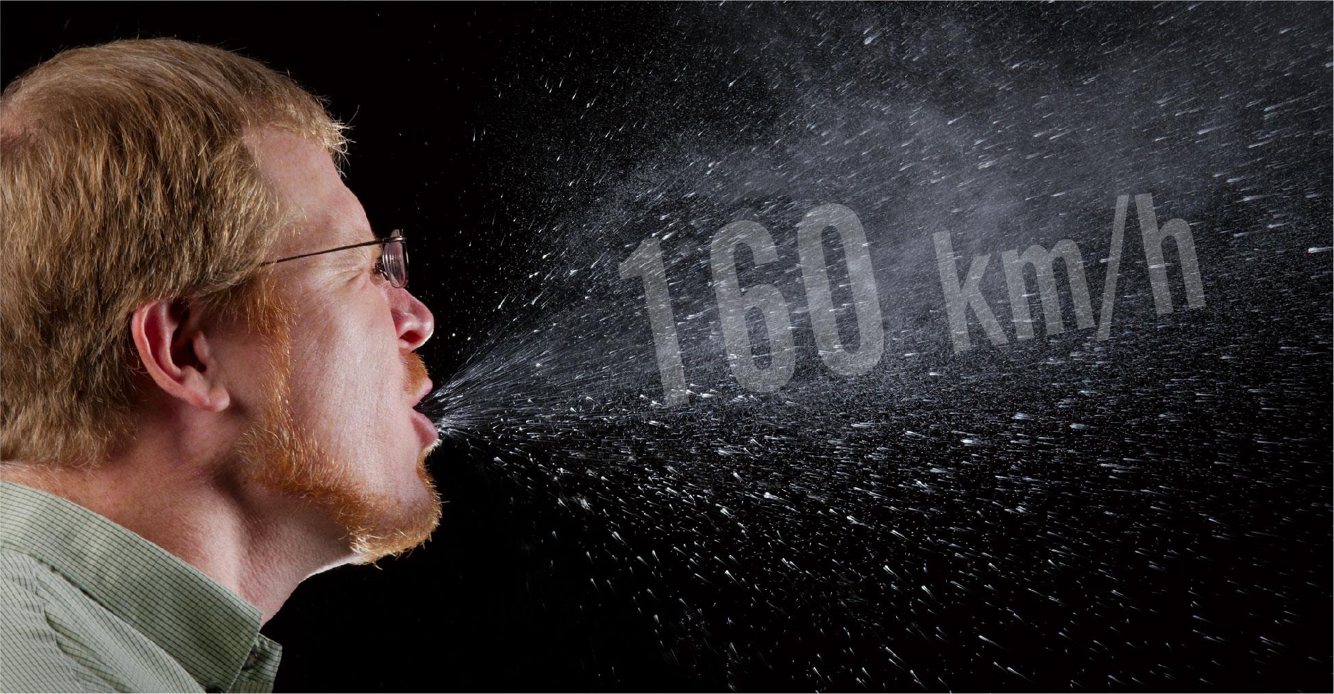 cuidado-estornudo-01