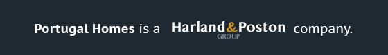 Harland & Poston Description Image