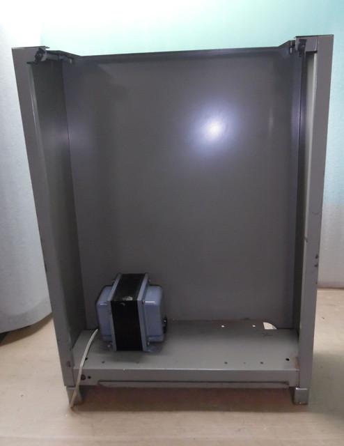 teletype-asr-33-35.jpg