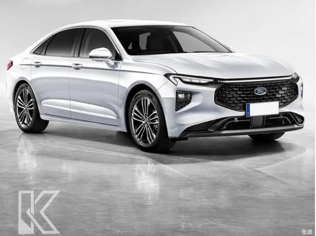 2022 - [Ford] Mondeo E64-A21-EB-D9-C2-4-C18-A9-E3-E8-B4-B4-EAE7-B0