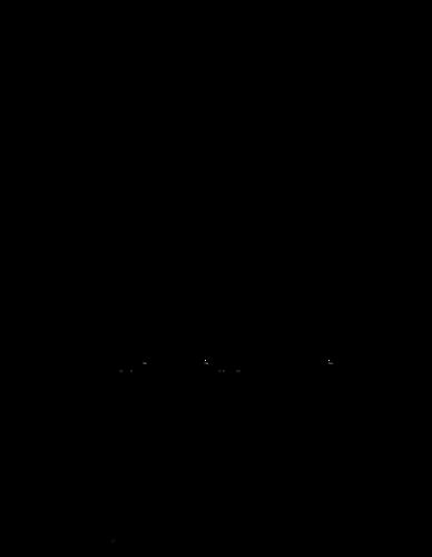 wordart-noel-tiram-82
