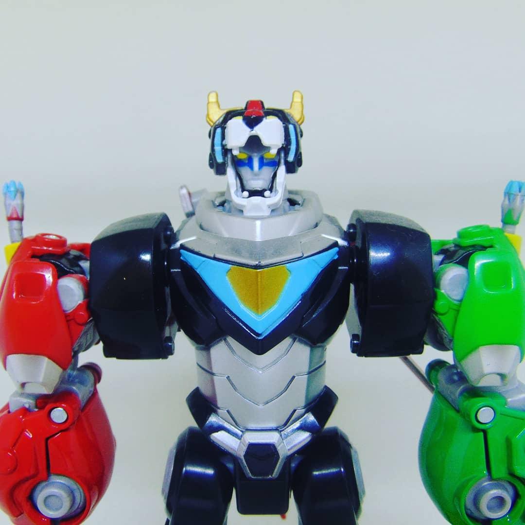 Voltron (Playmates Version) IMG-20210216-120118-491
