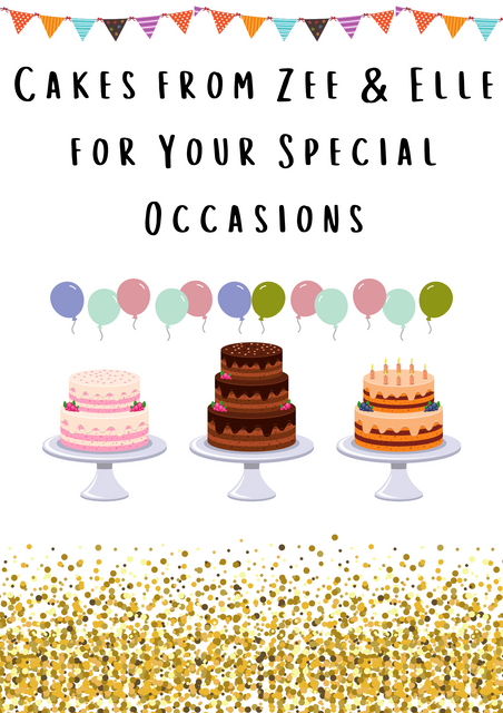 Cakes-from-Zee-Elle-for-Your-Special-Occasions
