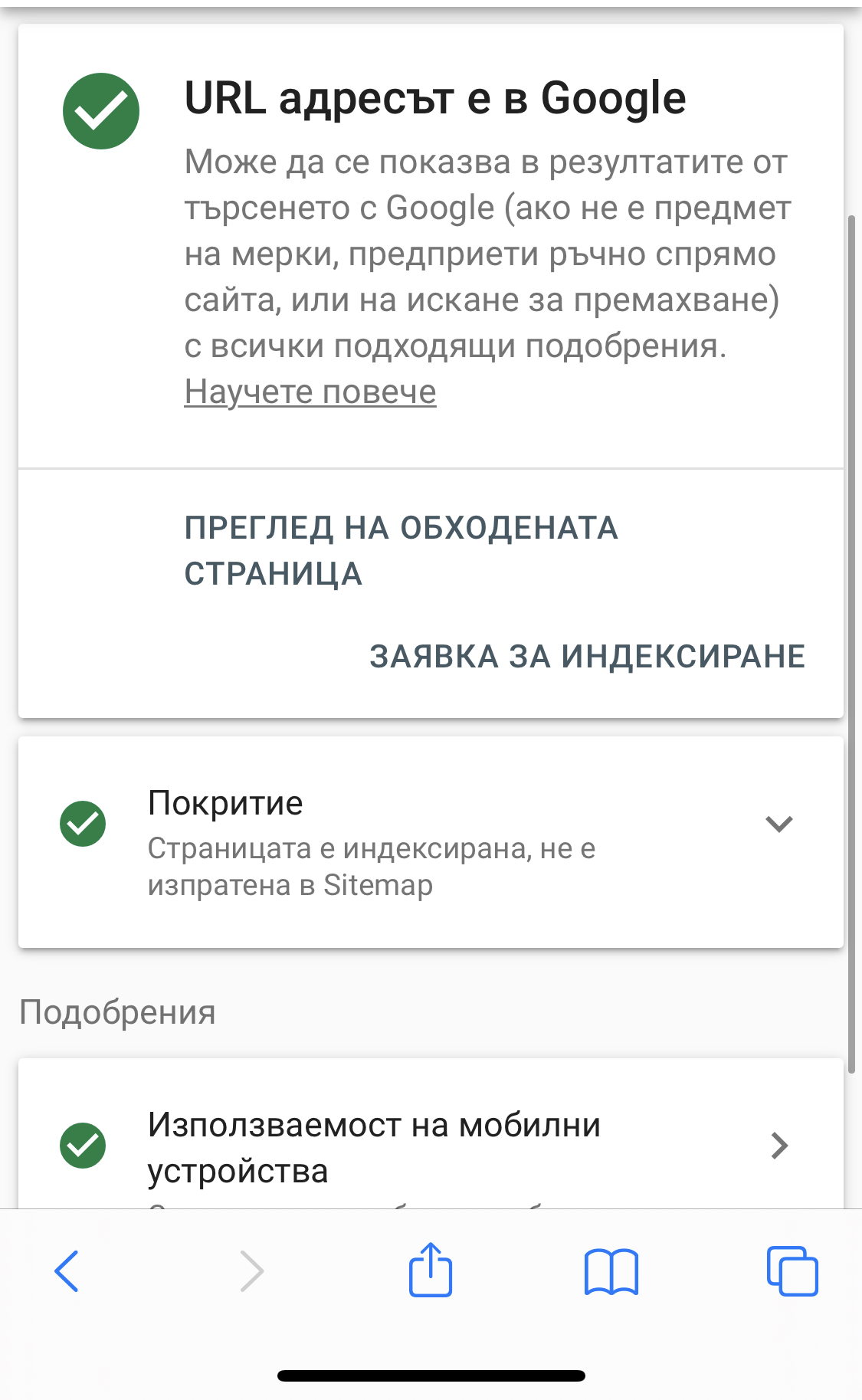 ibb.co